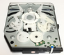 Replacement Sony Playstation PS4 BluRay Drive with new KEM-490AAA unit